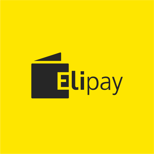 International expansion of Elipay