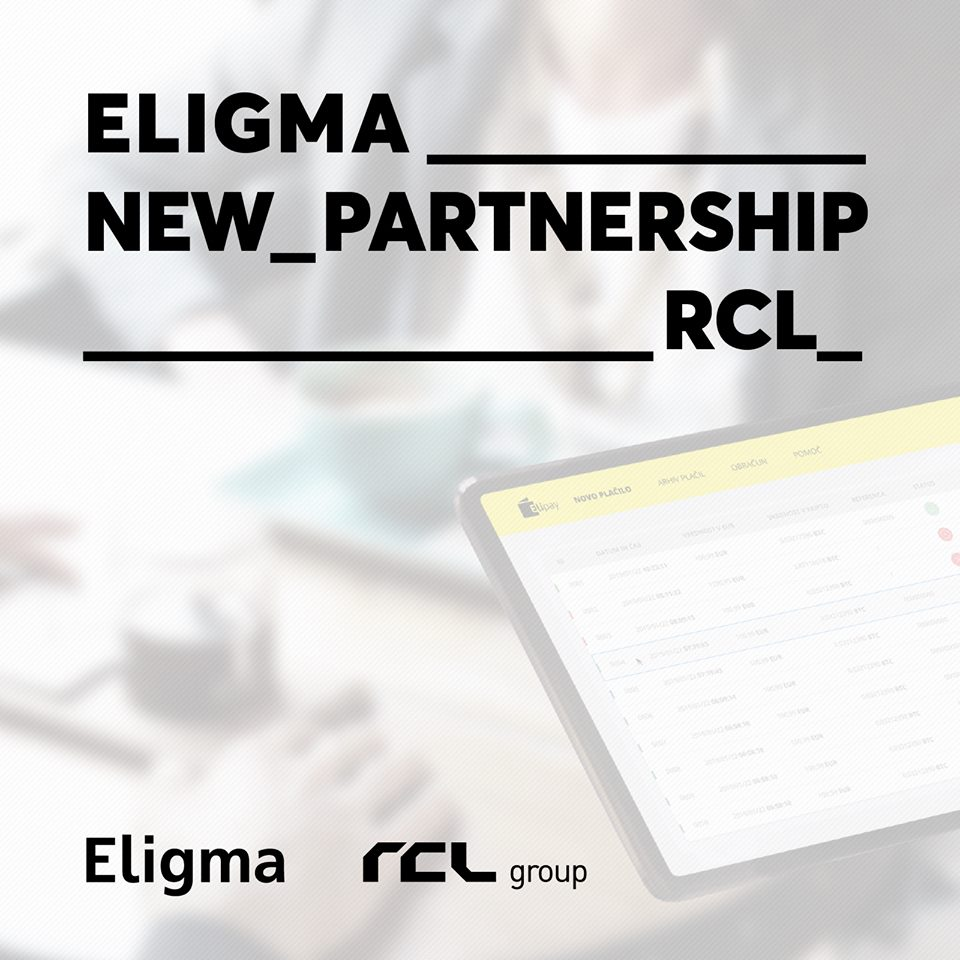 Eligma partners with RCL